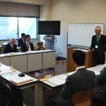 ロータリー・リーダーシップ研究会 パートⅢの開催
