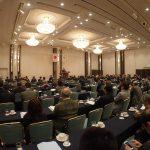 国際ロータリー第2650地区2018-19年度第2回合同地区委員会開催