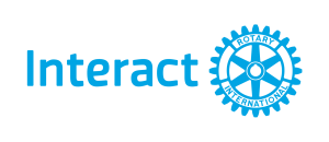 interact CL