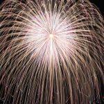 8月11日(土・祝)三国花火大会親睦会開催