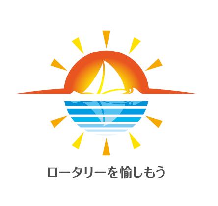三浦会長ロゴ