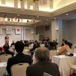 2021/05/09 創立60周年記念式典開催
