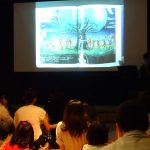 京都マザーグースの会による 「親子のための絵本コンサート」