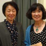 京都マザーグースの会による 「親子のための絵本コンサート」 を開催しました