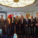 2016-17年度奉仕活動 「カンボジアミッション」