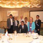 ハナレイベイRCとネパールに小学校建設