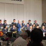 創立45周年記念式典・祝賀会
