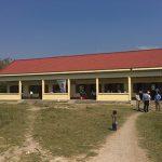 カンボジアミッション 「水と衛生プロジェクト」