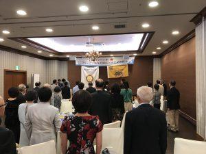 IMG_0712-姉妹クラブ締結記念晩餐会2