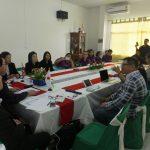 タイのタクアパRCを訪問