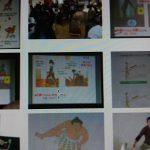 鯖江ロータリークラブ(福井県)の4月12日・第2889回例会卓話「ころばぬ先の貯筋肉」