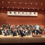 音楽を楽しむ会 H.28.02.21(日)