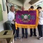 桜井ロータリークラブ杯第1回桜井市学童軟式野球大会