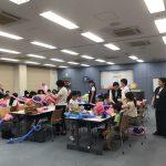 【7月30日】ロータリー財団地区補助金事業 「図書館へ行こう」プロジェクト