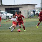 第3回 少年サッカー大会